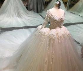 Wedding Dresses, Wed..