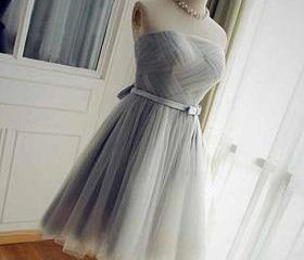 party dress,tulle ho..