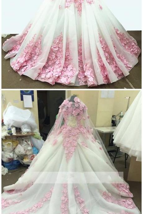 Quinceanera Dresses Ball Gowns 2018 Vestidos de Debutant In Stock Beading Sleeveless Sweetheart Tiered Floor Length Formal Dress