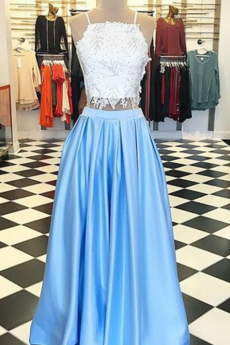 Sexy Prom Dress,Sleeveless Prom Dress,Long Prom Dresses ,Formal Dress