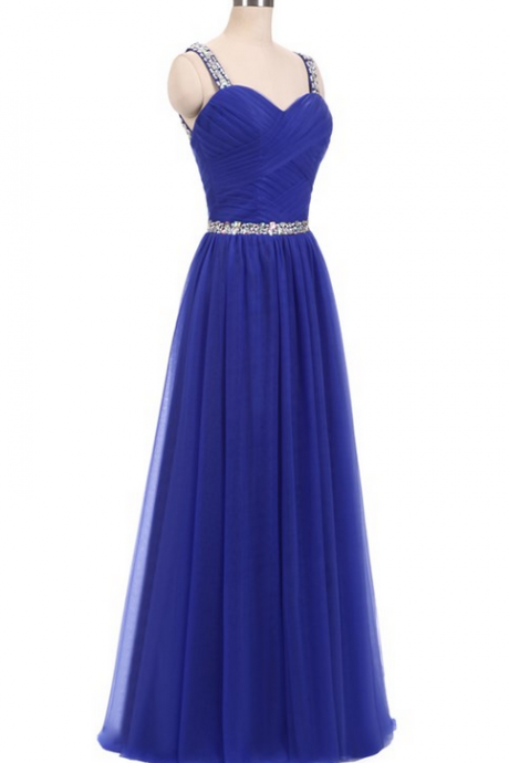 Blue and green dubai royal blue and yellow long sleeves wear formal evening gowns to party gowns