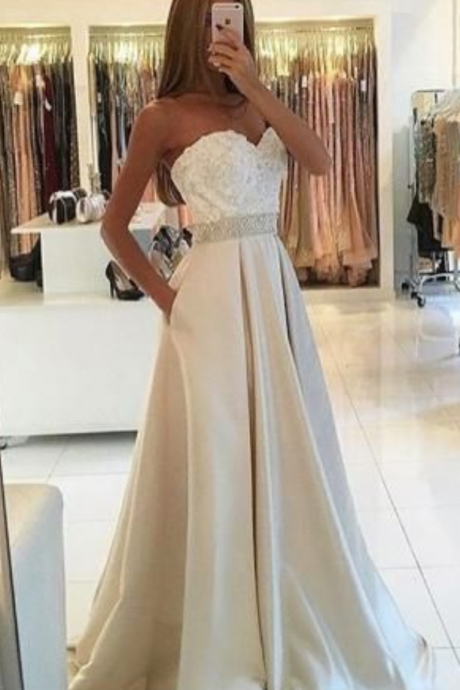 Prom Dresses,Evening Dress,Prom Dress, Elegant Prom Dress,Prom Gowns for Teens Prom