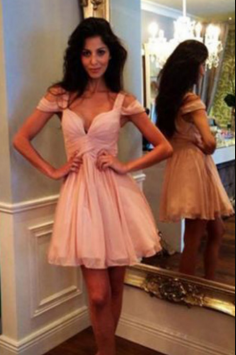 Homecoming Dress,Homecoming Dresses,Sweetheart Homecoming Dresses,Cheap homecoming dresses