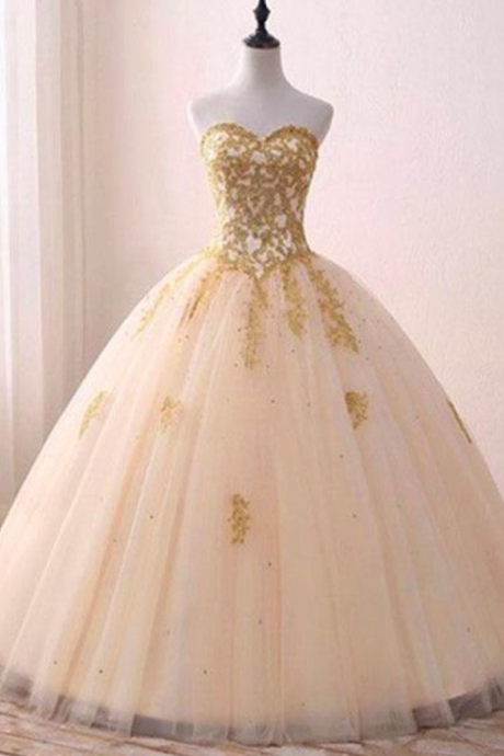 Ball Gown Prom Dress,Long Prom Dresses,Prom Dresses,Evening Dress, Evening Dresses,Prom Gowns, Formal Women Dress