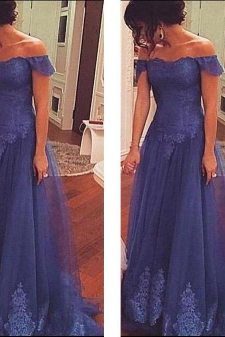 Women Evening Dress,Formal Long Evening Dresses