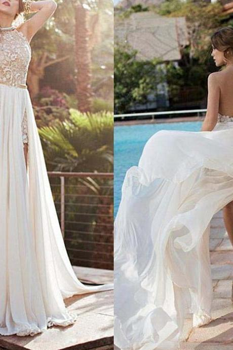 Prom Dress,Custom Prom Dress,Champagne Prom Dress,Sexy Prom Dress,Lace Prom Dress,Chiffon Prom Dress,Prom Dress Long ,Backless Prom Dress,Halter Prom Dress,Beach Prom Dresses,Dress For Prom,Unique Prom Dress