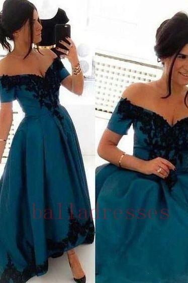 Prom Dresses,High Low Evening Gowns,Lace Sleeveless Prom Gown,High Low Maxi Formal Dress,Beautiful Party Dresses For Teens