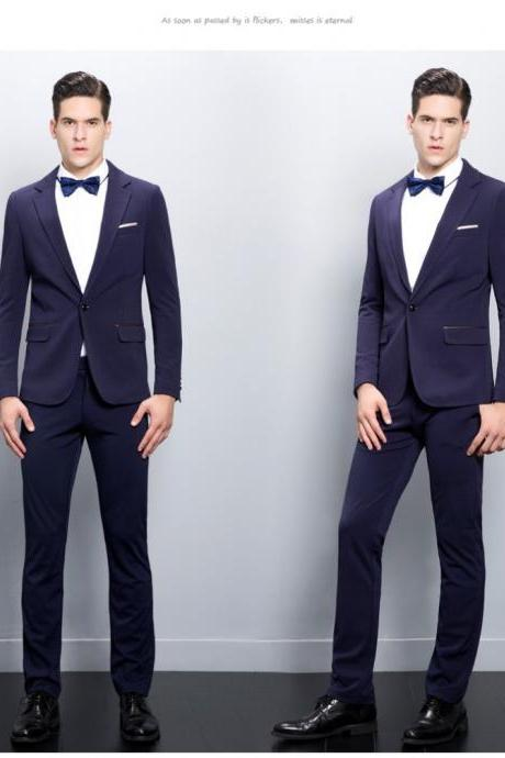 Suits | Suits, men\'s blazers | Luulla