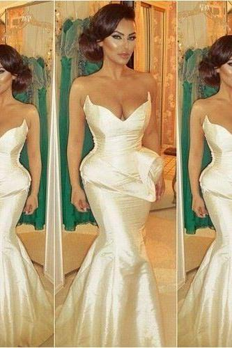Unique Prom Dress,Mermaid Prom Dress,Maxi Prom Dress,Fashion Prom Dress,Sexy Party Dress, New Style Evening Dress