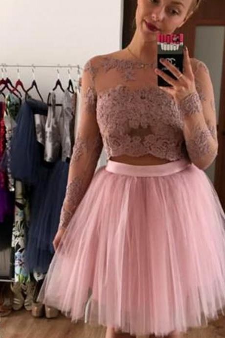 Homecoming Dress,black homecoming dresses,lace homecoming dresses,short black prom dresses,elegant homecoming dresses,lace cocktail dresses