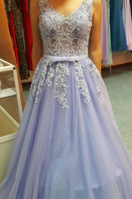 New Arrival Prom Dress,Modest Prom Dres,long prom dresses,elegant prom dresses,see through prom dress ,formal evening gowns,prom dress 2017