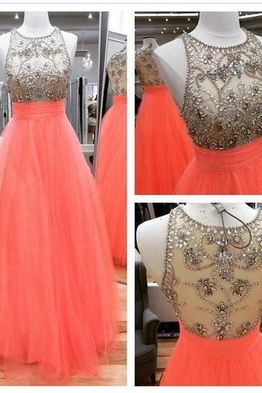 Prom Dress Prom Dresses Evening Dresses Evening Gown Party Dresses Prom Dresses 2017 Women Prom Dresses Long Sleeves