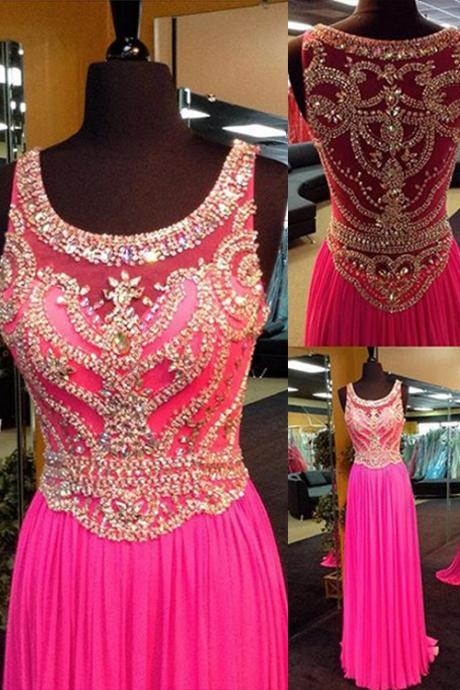 prom dress, beading prom dress, unique prom dress, sexy prom dress, 2017 prom dress, new arrival prom dress, prom dress with bow, gorgeous prom dress, handmade prom dress, evening dress