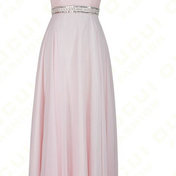 The snow - spun dress is a real photo of the long ball gown evening dresses