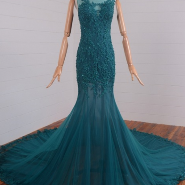 The mermaids rent tuxedos and evening gowns in evening gowns in evening gowns