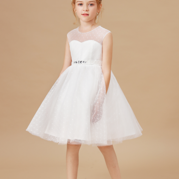 flower girl dresses,Autumn Girls Dress Kids Elegant Prom Princess Kids Baby Dress Baby Girls 2-14Y Girls Casual Wear Party Clothes Birthday Dresses