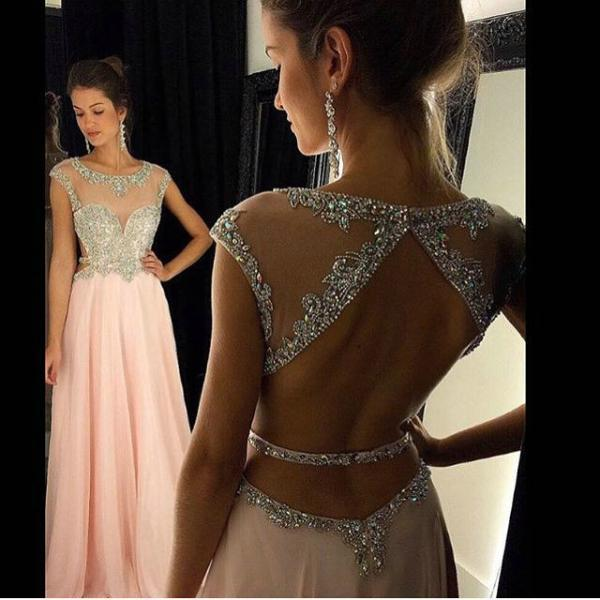cocktail dress,Evening Dresses,prom dresses,sweetheart dress,party dresses,Quinceanera Dresses,celebrity dresses,2016 Party Dresses,2016 Wedding Gowns,2017 Homecoming dresses