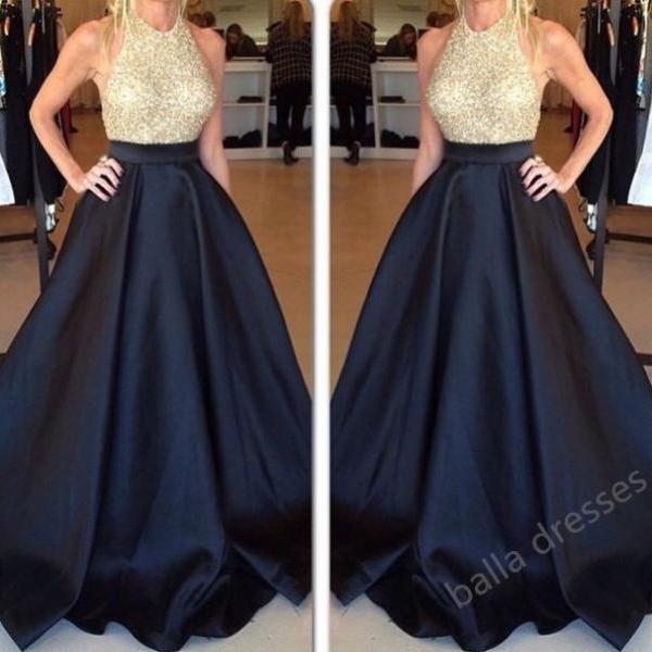 Straps Sexy Black Prom Dresses,Off Shoulder Sexy Prom Gown,Black Spaghetti Straps Graduation Dress,Black Lace Party Dress