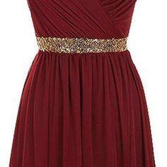Burgundy Homecoming Dress,Chiffon Homecoming Dresses,Homecoming Gowns,Beading Party Dress,Short Prom Dress, Sweet 16 Dress,Sparkly Homecoming Dresses